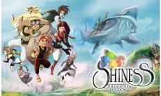 shiness-e1452787307847
