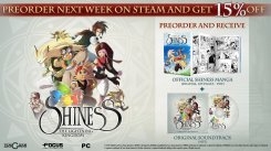 shiness_preorder
