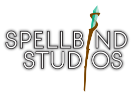 spellbind-studios-on-dark
