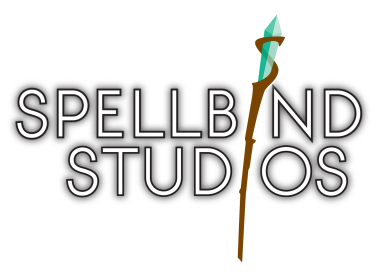 spellbind-studios-on-dark