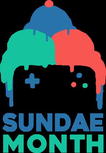 sundae-logo