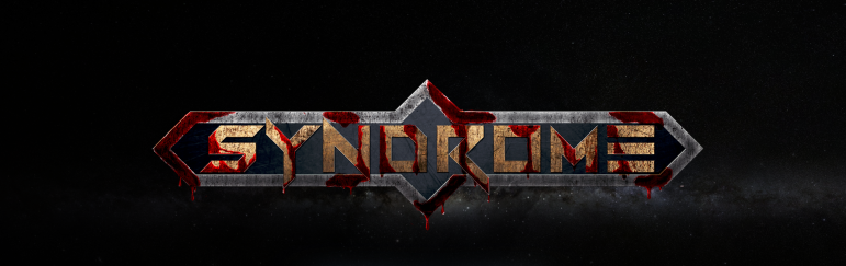syndrome_banner_0_web