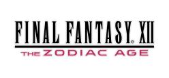 updated_ffxiitza_logofix_800px