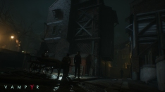 vampyr-04
