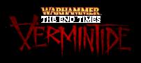 vermintide_logo_for-black-backgrounds
