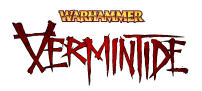vermintide_logo_for-black-backgrounds