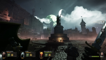 vermintide_review_kit_screenshot_001