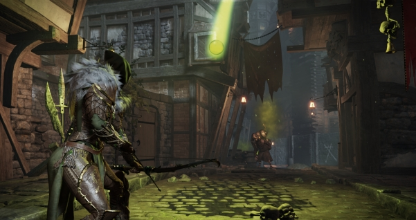 vermintide_review_kit_screenshot_002