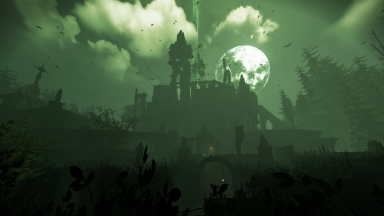 vermintide_review_kit_screenshot_003