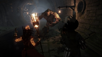 vermintide_review_kit_screenshot_004