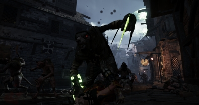vermintide_review_kit_screenshot_006