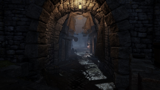 vermintide_review_kit_screenshot_007