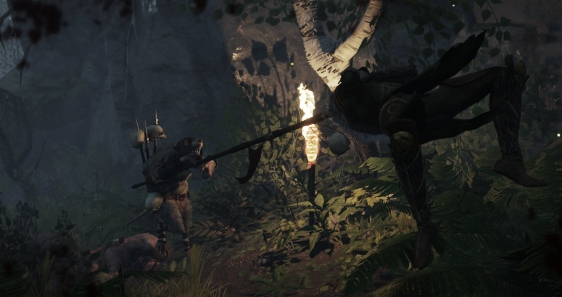 vermintide_review_kit_screenshot_008