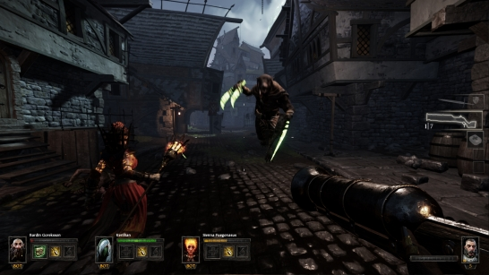 vermintide_review_kit_screenshot_009