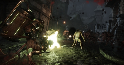 vermintide_review_kit_screenshot_011