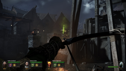 vermintide_review_kit_screenshot_012