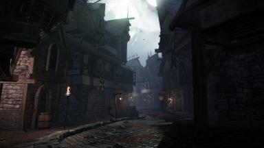 vermintide_review_kit_screenshot_013