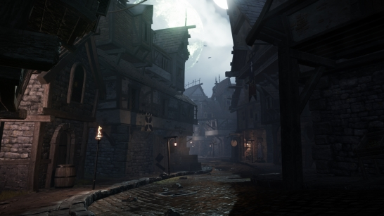 vermintide_review_kit_screenshot_013