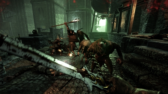 vermintide_review_kit_screenshot_014
