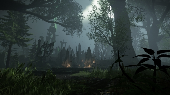 vermintide_review_kit_screenshot_015