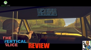 virginia-review-pic