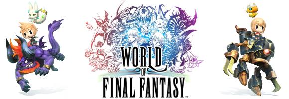 world_of_final_fantasy-banner