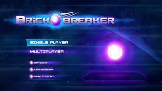 wup_x_xxxx_brickbreaker_screenshots1_all
