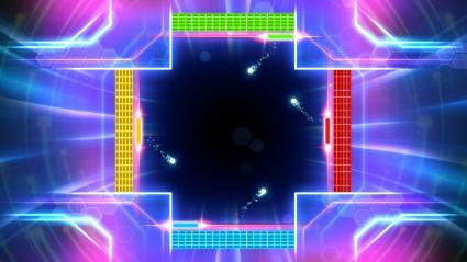 wup_x_xxxx_brickbreaker_screenshots5_all