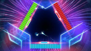 wup_x_xxxx_brickbreaker_screenshots6_all