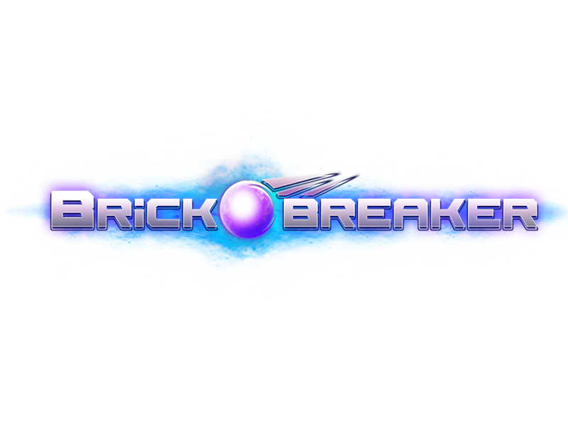 wup_x_xxxx_brickbreaker_softwarelogo_all