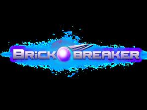 wup_x_xxxx_brickbreaker_softwarelogo_all