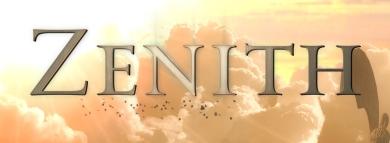 zenith-logod