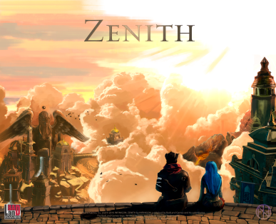 zenith_map_poster_292x236_nuevo