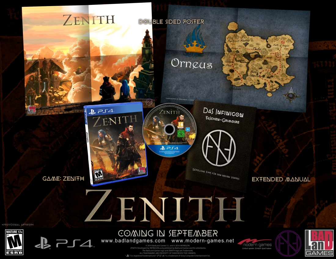 zenith_mock-up-esrb