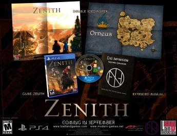 zenith_mock-up-esrb