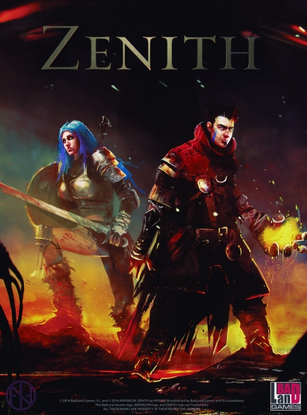 zenith_poster_300ppp