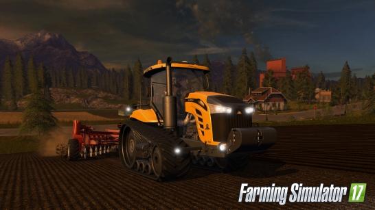 1468340936-farming-simulator-17-02-logo