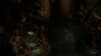 2010_aug_sewer