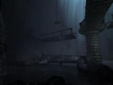 2010_feb_screenshot02