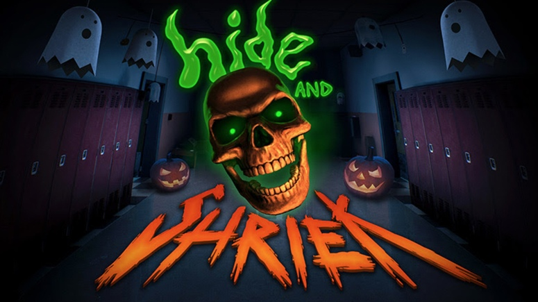 3145150-trailer_hideandshriek_gameplay_20161019.jpg