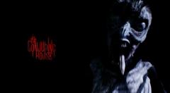 782774143_preview_demon