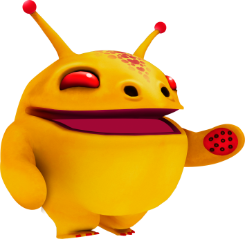 alien-grande