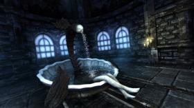 amnesia_fountain