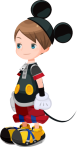 avatar_01_mickey_costume