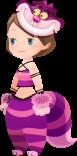 avatar_02_cheshire_cat_girl