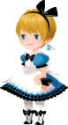 avatar_10_alice_dress