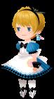 avatar_10_alice_dress