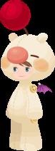 avatar_11_moogle