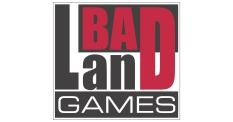 badland-logo