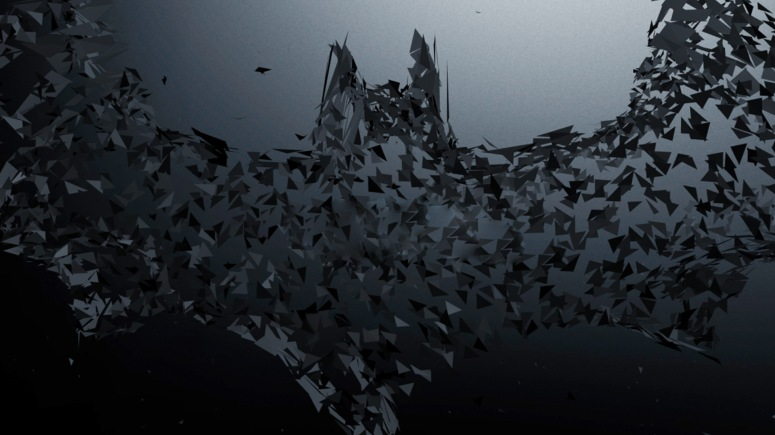 batman-arkham-vr-anteprima